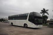 12米 24-47座金旅卧铺客车(XML6128J18W)