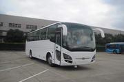 10.6米|25-47座申沃旅游客车(SWB6110G)