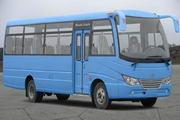 7.4米|24-29座万达客车(WD6741C)