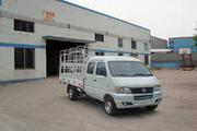 DFA1025HJ12QA二类俊风轻型载货汽车底盘