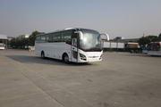 10.6米|25-47座申沃旅游客车(SWB6110G1)
