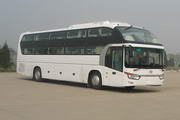12米 24-45座金龙卧铺客车(XMQ6129DPN4C)