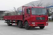 邦乐牌HNQ1200PKE型载货汽车