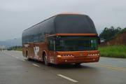 12米|27-47座福建卧铺客车(FJ6120WA6)