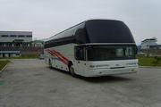 12米|27-57座福建客车(FJ6120HA3)