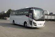 10.6米|25-47座申沃旅游客车(SWB6110G1L)