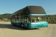 12米|27-47座福建卧铺客车(FJ6120WA5)
