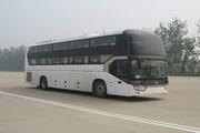 12米 24-47座金龙卧铺客车(XMQ6129FPN4C)