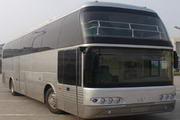 SLG6110C2R60三类少林客车底盘