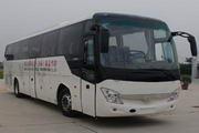 12米|24-53座少林客车(SLG6127C3BR)