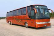 13.7米|24-61座安凯大型豪华客车(HFF6137K07D)