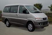 5.1米|11座东风轻型客车(LZ6502Q7GLE)