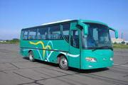 8.2米|31座金华奥客车(CCA6820B)