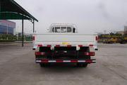 嘉龙牌DNC1040GN-30型载货汽车图片