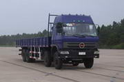 楚风牌HQG1310GD3型载货汽车图片