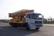 XZJ5250JQJ型徐工牌桥梁检测作业车图片