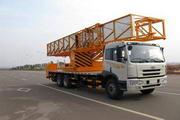 XZJ5251JQJ型徐工牌桥梁检测作业车图片