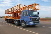 XZJ5252JQJ型徐工牌桥梁检测作业车图片