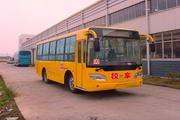 8.2米|24-53座福建小学生校车(FJ6820XCG30)
