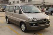 4.7米|6-8座江淮轻型客车(HFC6470A4R3E3)