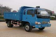长安牌SC3042GW32型自卸汽车图片