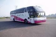 12米|27-48座青年豪华旅游客车(JNP6127-1E)