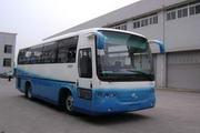 8.6米|24-35座峨嵋长途客车(EM6862H)