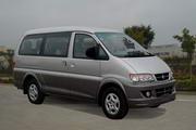 5.1米|11座东风轻型客车(LZ6500AQ3EQ)