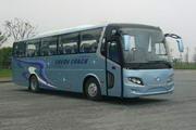 10.7米|30-49座蜀都客车(CDK6110BR)
