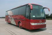 安凯牌HFF5160XCC型餐车图片
