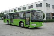 10.5米|20-34座春洲客车(JNQ6100DK1)