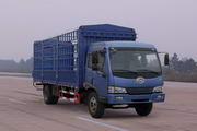 长征牌CZ5165CLXSS531型仓栅式运输车图片
