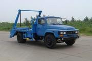 同心牌TX5100ZBSE型摆臂式垃圾车