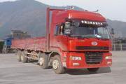 时骏国三前四后八货车310-340马力15-20吨(LFJ1316G1)