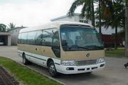 7米|10-22座西虎客车(QAC6700Y3)