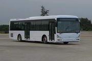 GZ6110DSN三类广汽客车底盘