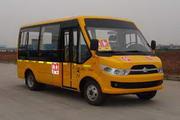 5.5米|10-19座长安专用小学生校车(SC6553XC1G4)