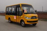 6米|24-30座长安专用小学生校车(SC6603XC1G4)