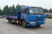 速通牌PDZ5200TPB型平板运输车