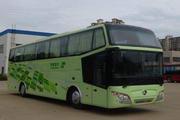 12米|24-53座常隆客车(YS6120E4)