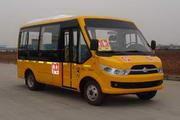 5.5米|10-19座长安专用小学生校车(SC6553XCG4)