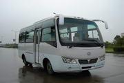 6米|10-19座庐山客车(XFC6600HFC1)