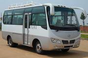 6米|10-19座庐山客车(XFC6600EQ2)