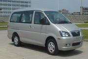 5.1米|11座东风轻型客车(LZ6512AQ3SQ)