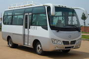 6米|10-19座庐山客车(XFC6600HFC2)