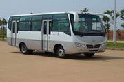 6.7米|10-24座庐山城市客车(XFC6660AEQ1)