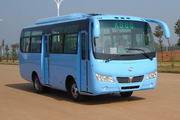 7.1米|10-24座庐山城市客车(XFC6710AHFC1)