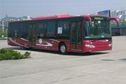 12米|24-44座马可纯电动城市客车(YS6120DG)