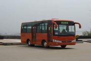 7.3米|10-25座庐山城市客车(XFC6730AHFC1)