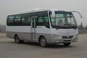 7.5米|23-30座庐山客车(XFC6750EQ1)